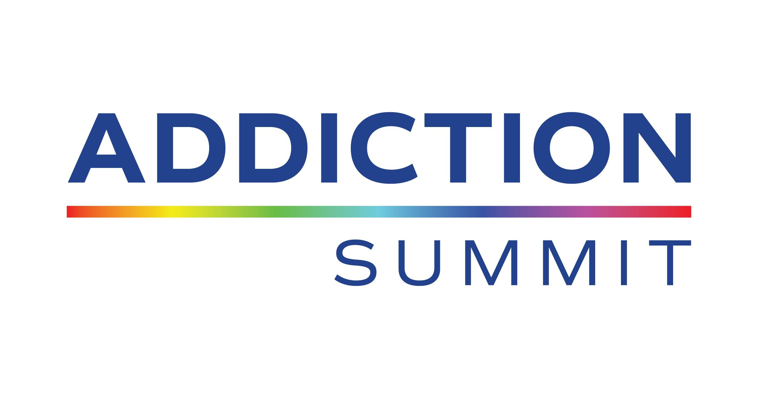 Addiction Summit | HealthMeans