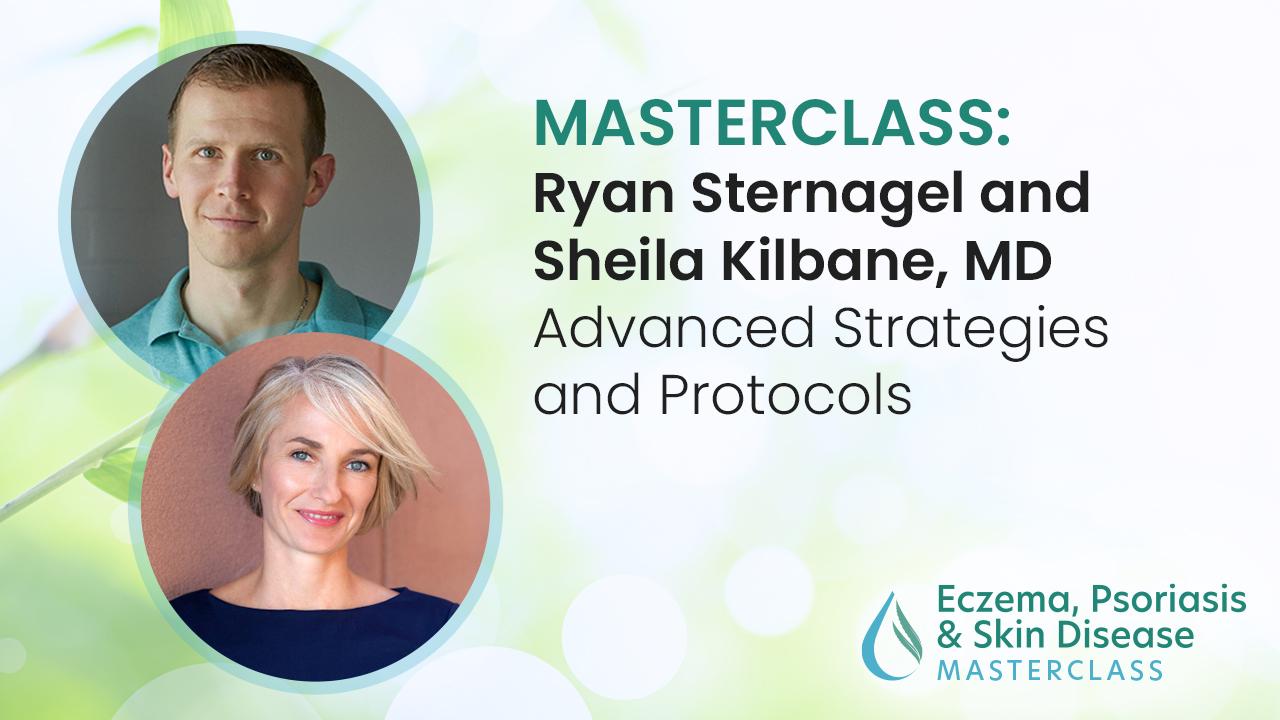 Advanced Strategies and Protocols