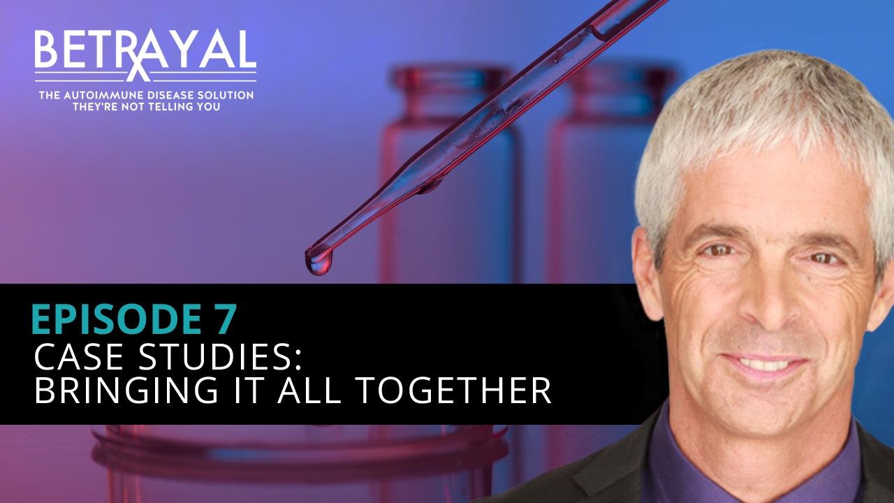 Case Studies: Bringing it All Together