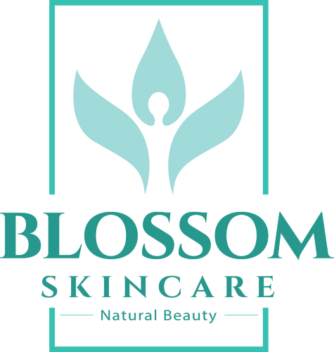 Blossom Nighttime Ageless Serum
