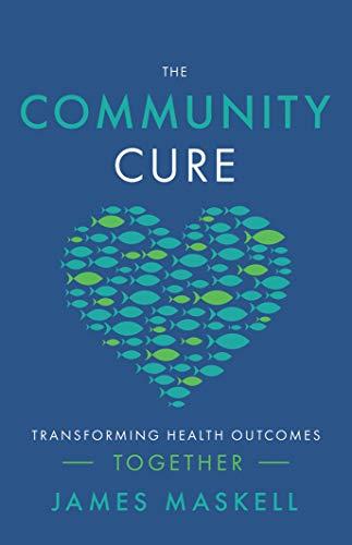 The Community Cure eBundle