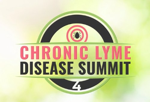 Top Ten Lyme Disease, Co-infection and Coronavirus Healing Secrets