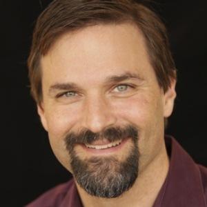 Greg Eckel, ND, LAc