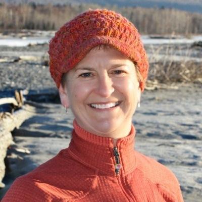 Jill Valerius, MD, ABIHM, IFMCP, ATC