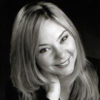 Marta Taylor, FDN-P