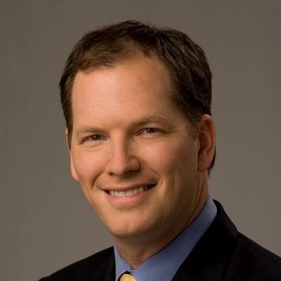 Michael Breus, PhD