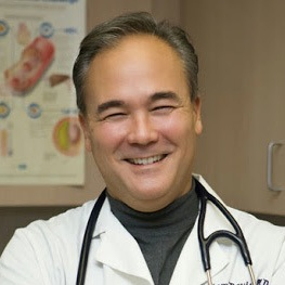 William Davis, MD, FACC