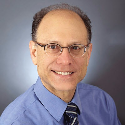 David Ludwig, MD, PhD