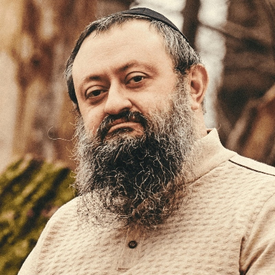 Vladimir Zelenko, MD