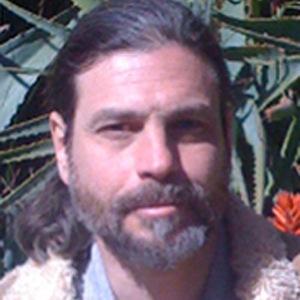Editor in Chief for Holistic Primary Care Erik Goldman