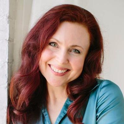 Deanna Minich, PhD, CNS, IFMCP