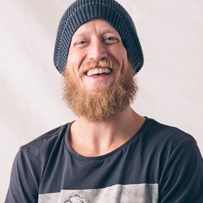 Ryan Leier
