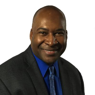Albert Mensah, MD, BCIP