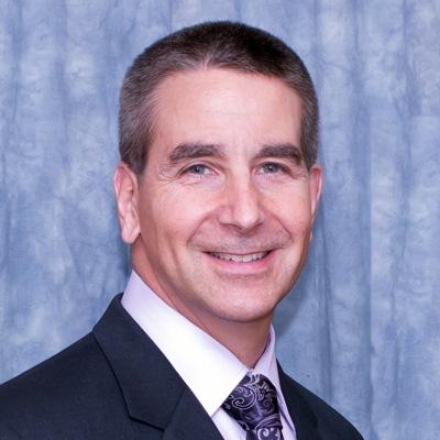 Jeffry N Gerber, MD, FAAFP