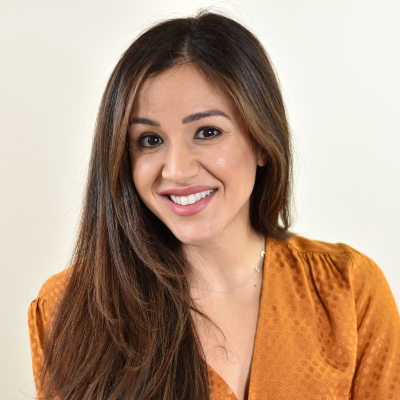 Donna Mazzola, PharmD, MS, MBA