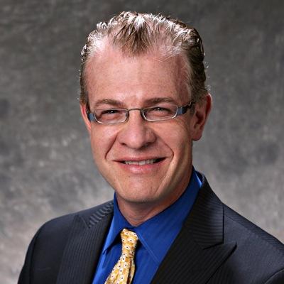 Jack Kruse, MD