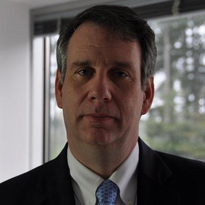 Joseph Lamb, MD