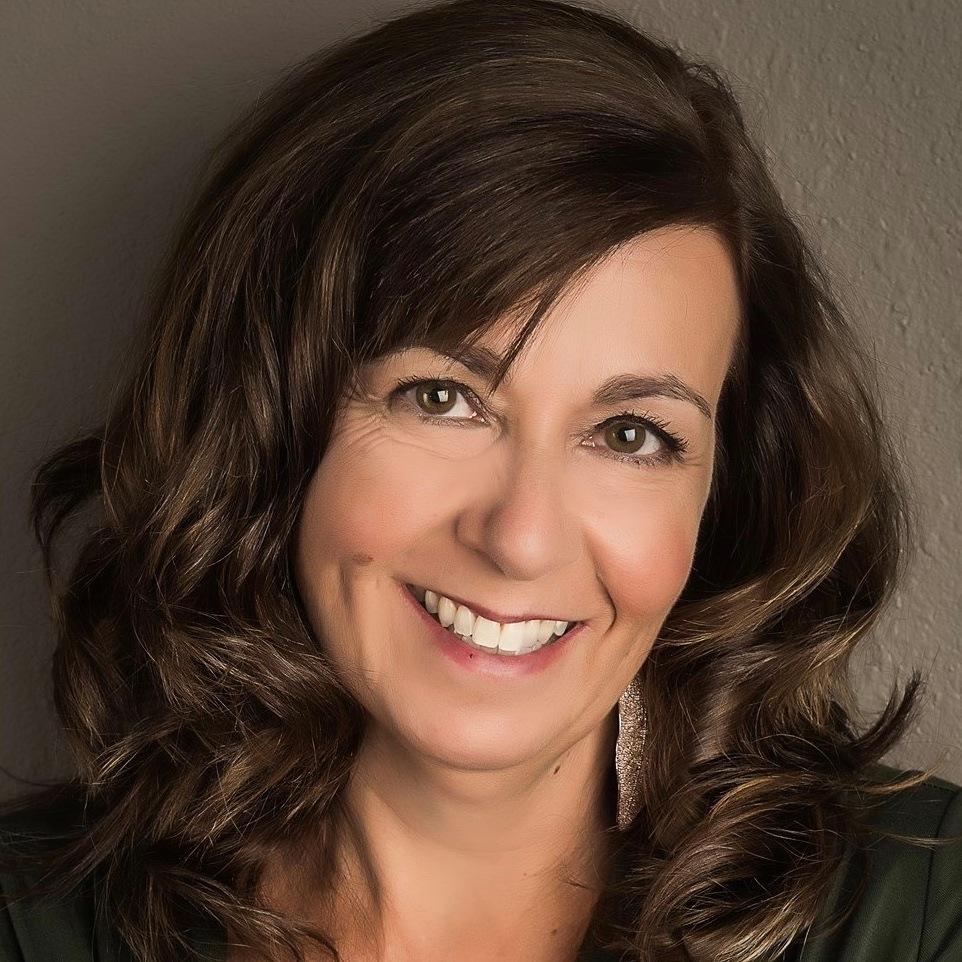 Karen Curry