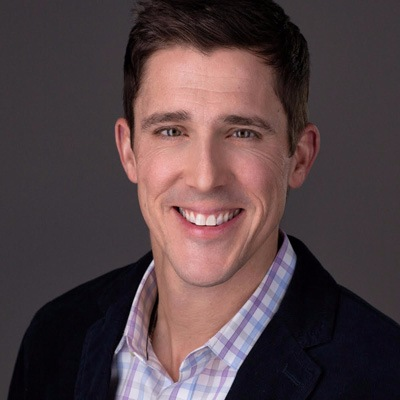 Jeffrey Gladd, MD