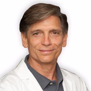 Tom Yarema, MD