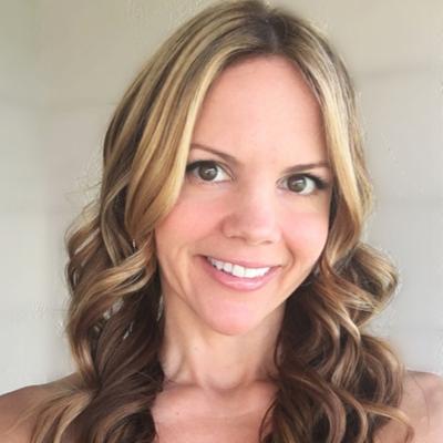 Erin Nielsen, PT, CHC