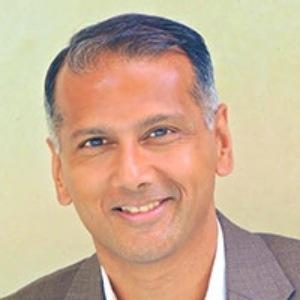 Jay Kumar, PhD, MA