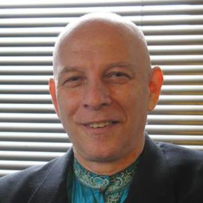 Stuart Sovatsky, PhD