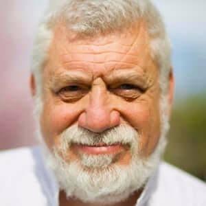 Ibrahim Jaffe, MD