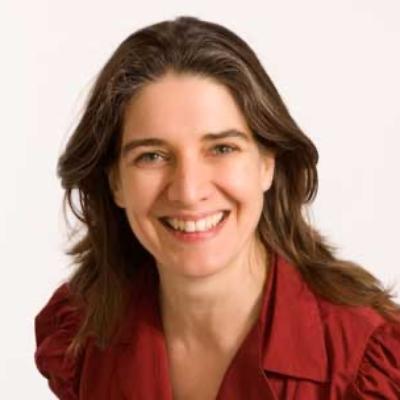 Natalie Cruttenden, BHSc