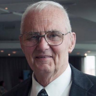 Don Huber