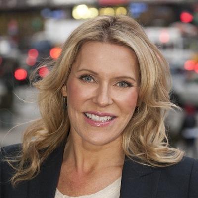Melissa Schilling, PhD