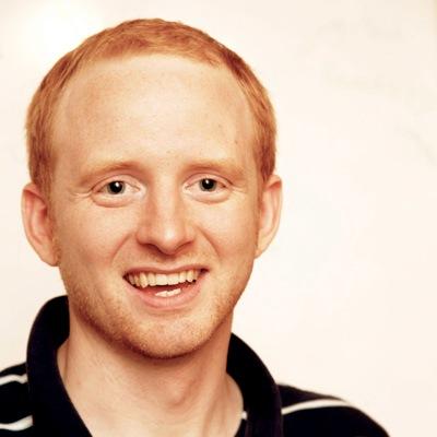 Ben Congleton