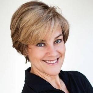 Debra Atkinson, MS, CSCS, MES