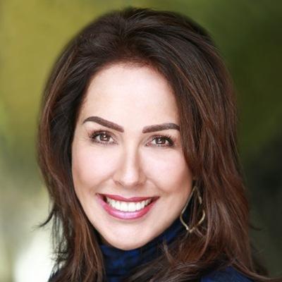 Elena Villanueva, DC