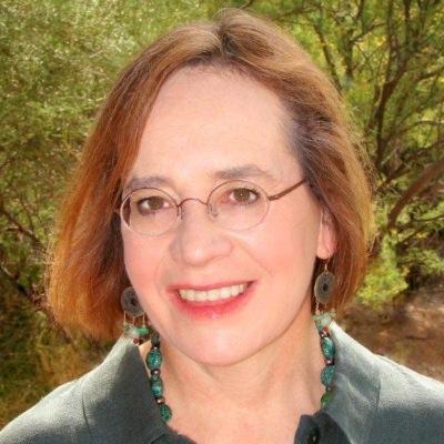 Mary Beth Ackerley, MD, MD(H), ABIHM