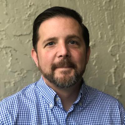 Michael Longyear, DC, DACNB, CCSP