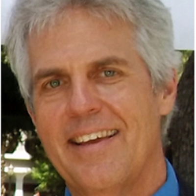 Eric Windheim, EMRS, BBEC, RFSO