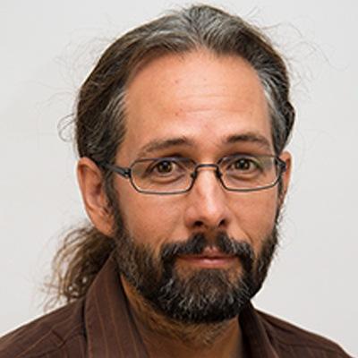 Jason Hawrelak, PhD