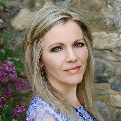 Kristen Draughon
