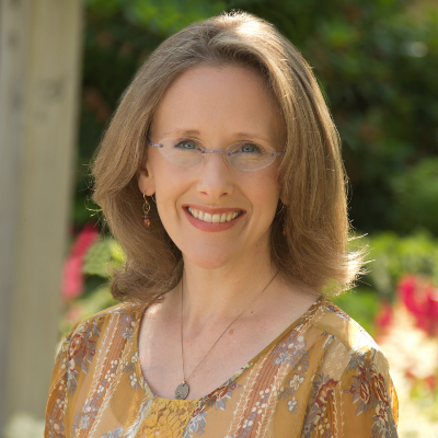 Heidi Turner, MS, RDN, CD