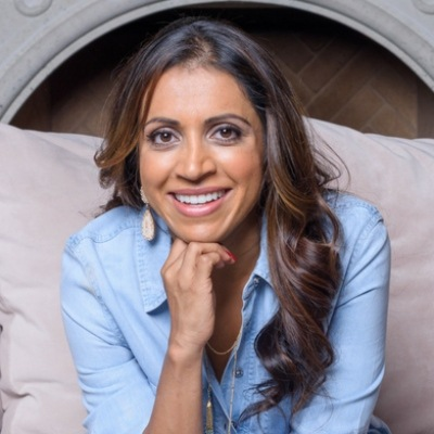 Amy Shah, MD