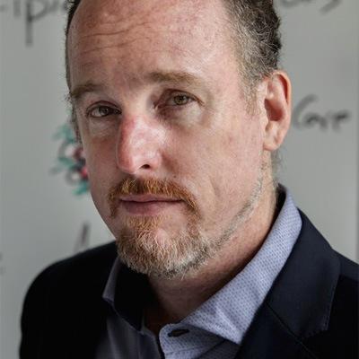 Christopher Shade, PhD