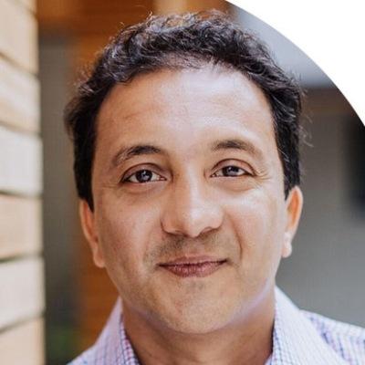 Karim Dhanani, ND, IFMCP