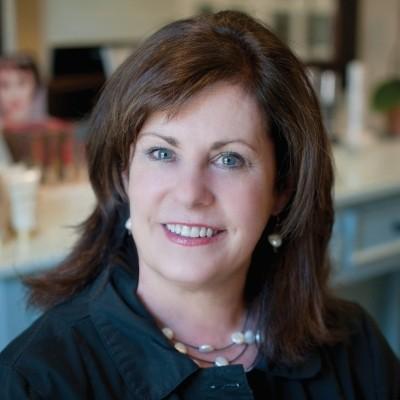Mary Kay Ross, MD, FACEP