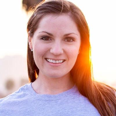 Julie Flygare, JD