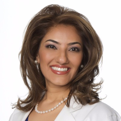 Shelena Lalji, MD, FACOG
