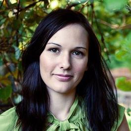 Jessie Hawkins, PhD(c), MA