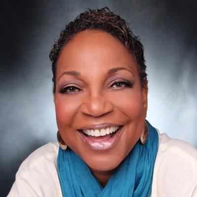 Karen Williams, MEd