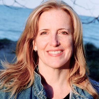 Barbara Royal, DVM
