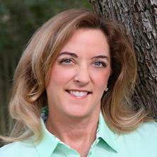 Carolyn Burson